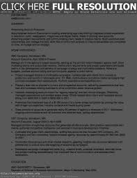 spacing for cover letter spacing for resume resume for your job application