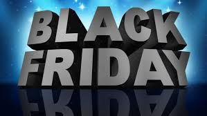 black friday micro sd card black friday 2016 and weekend cell phone and cell phone plan deals