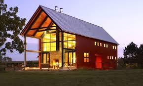 contemporary modular homes floor plans net zero house plans canada thesouvlakihouse com reflect by