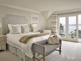 486 best bedroom images on pinterest bedroom designs master