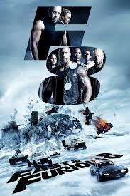 123 Movies Fast U0026 Furious 8 123movies Vercmd