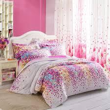 Target Girls Comforters Crib Bedding Sets As Target Bedding Sets And Fresh Girls Full