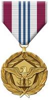 Awards And Decorations Army Defense Meritorious Service Medal Wikipedia