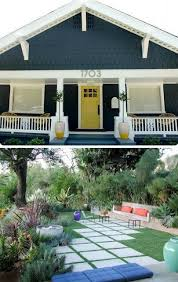 blue house white trim front door 101 best exterior blue grey images on pinterest exterior homes