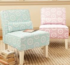 bedroom chairs for teens bedroom ideas archives tucandela