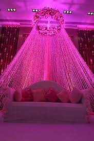 198 best wedding decor images on pinterest marriage wedding and
