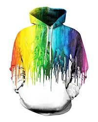 202 best jackets hoodies u0026 sweatshirts images on pinterest