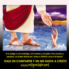 imagenes catolicas para compartir imagenes con frases online imágenes católicas con reflexiones de
