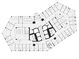 most efficient floor plans 20 best architectural 3d modeling brochure drawings images on