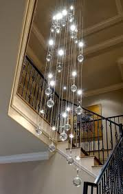 Chandelier Winch Chandeliers Design Wonderful Electric Chandelier Winch With