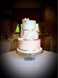 frizelle cakes chichester home facebook