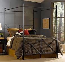decoration in diy canopy bed frame with 12 diy bed frame ideas diy