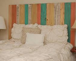 Bed Frames Ta Bed Frame Etsy