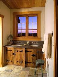 country master bathroom ideas surprising country bathrooms pictures photos best ideas exterior