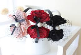 japanese hair accessories japanese hair accessories online japanese hair accessories for sale