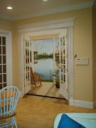 hand painted wall murals at art effects our trompe l oeil murals hand painted wall murals at art effects our trompe l oeil murals decorative