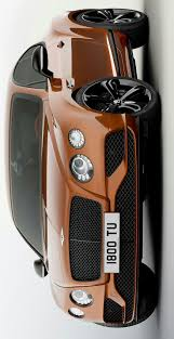 312 best bently images on pinterest bentley car bentley