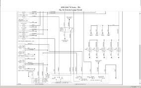isuzu nrr wiring wiring diagrams