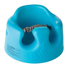 bumbo si e amazon com bumbo floor seat blue infant sitting chairs baby