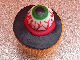 halloween novelty cup cakes susie u0027s cakes