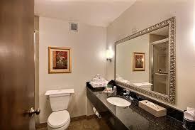 Comfort Inn Fond Du Lac Holiday Inn Fond Du Lac Wi Booking Com
