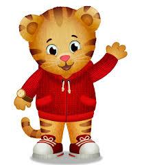 halloween animations clip arts halloween 2015 daniel tiger costume u2013 love jac