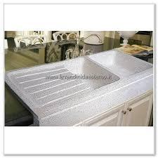 lavelli esterno lavelli da esterno pl105 lavandini da esterno lavelli lavabi