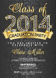 graduation invite 49 best graduation invitations images on graduation