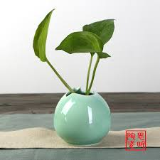Simple Flower Vase - popular simple hydroponics buy cheap simple hydroponics lots from