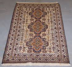 3 x 5 tribal afghan prayer rug milwaukee persian rug gallery