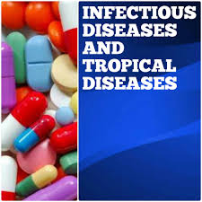 free download pediatric tropical disease ebooks clinical