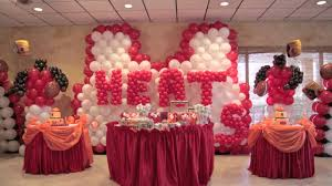 baby shower supplies in miami images baby shower ideas
