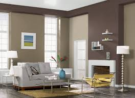 19 best paint colours images on pinterest architecture basement