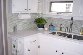 glass tile for backsplash in kitchen backsplash design company syracuse cny