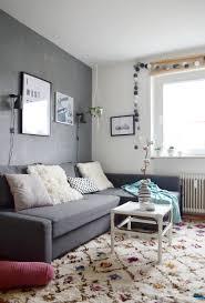Wohnzimmer Skandinavisch Einrichten Funvit Com Glasmosaik Türkis