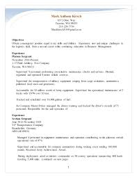 sle resume template word sle chronological resume template word 28 images 28 exle of a