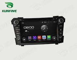 aliexpress com buy quad core 1024 600 android 5 1 car dvd gps