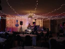 Curtain Fairy Lights by Wedding Curtain Lights Hire Decorate The House With Beautiful