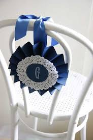 Paper Chair Covers 71 Best Chair Cover Images On Pinterest Wedding Chairs Wedding