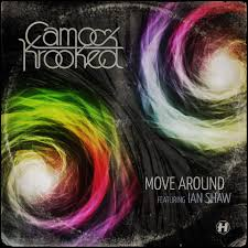 camo photo album camo krooked announce new album release