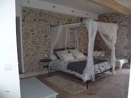 chambres d h es dans le var chambre beautiful chambre d hote de charme spa hd wallpaper