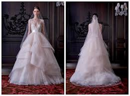 lhuillier bridal lhuillier theshoppingcenterplaza future wedding