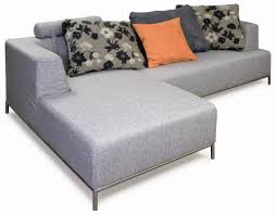Sleeper Sofa With Chaise Lounge by Sofa Bed Positivecircumstances Sofa Chaise Convertible Bed