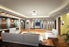designing a new home designer living room simple custom new interior designs for