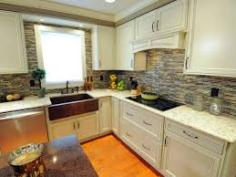kitchen upper kitchen cabinets kitchen cabinet brands kitchen