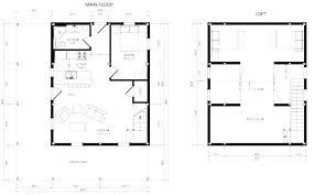 quonset hut home plans quonset hut homes floor plans hut homes floor plans home design