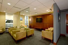 lexus service center in alexandria va lindsay lexus u2013 architects group practice