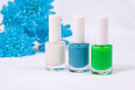 nail salon north oakland nail salon 94618 the nail spa