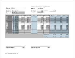 timesheet in excel expin franklinfire co