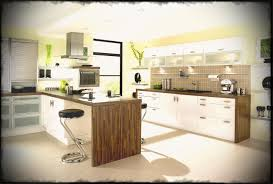 kitchen with island design fascinating modern kitchen with island exciting islands design